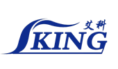 China IKING Industrial Co., Ltd.