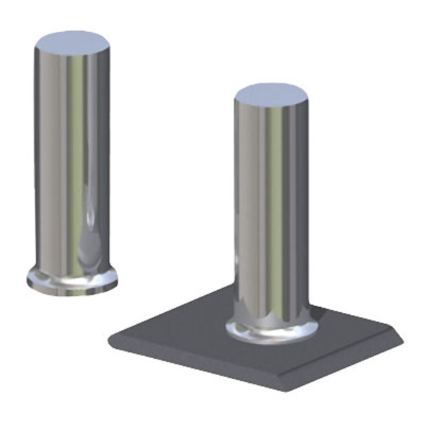 Short Cycle Welding Stud